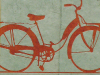 summer_bicycle_11x24