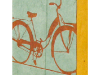 summer_bicycle_11x24angle